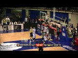 Dunk of the Night: Jan Vesely, Fenerbahce Ulker Istanbul
