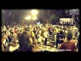 Milonga de la plaza de Martinez, San Isidro, tango en Buenos Aires