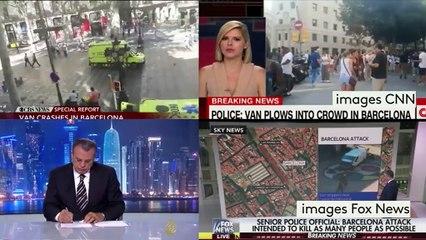 Attentats : les médias en font-ils trop ?