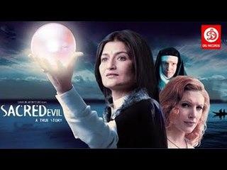 Sacred Evil   A True Story  Full Movie  Gehra Paani  Bollywood Hindi Movies