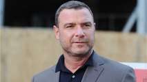 Liev Schreiber Gets Personal About Ray Donovan