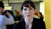 Cours Municipaux d'Adultes - Portrait d'auditeurs en vidéo : Chapitre 4 : « je suis devenu ce que je voulais être »
