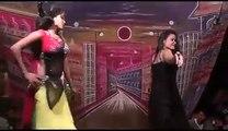 लगा के मच्छर दानी | Laga Ke Machar Dani bhojpuri Arkestra Dance HD | Laga Ke Machar Dani