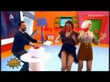 OOPS OOPS OOPS in greek TV!