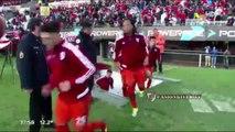 River Plate vs Banfield (4 1) Torneo Argentino 2016/2017 Resumen HD