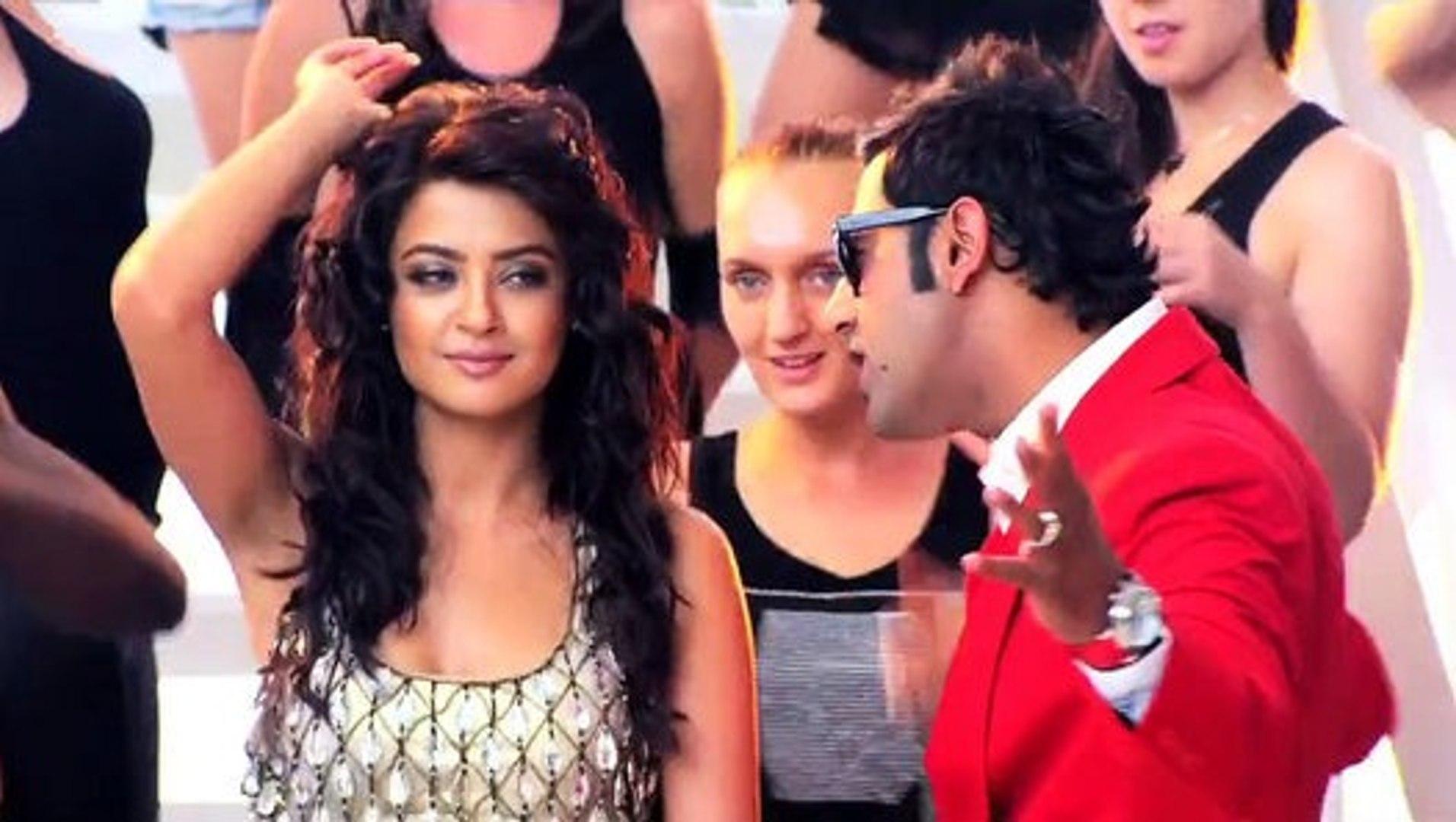 Lucky Di Unlucky Story | Full HD Part 2 | New Full Punjabi Movie | Latest Punjabi movie | Super Hit