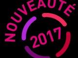 Jeux Vidéos Clermont-Ferrand - Présentation New 2017 Dernier Partie (Ps4)