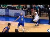 Eurocup Semifinal Round 1, Highlights: Unics Kazan-Herbalife Gran Canaria Las Palmas