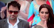 Goreyan Nu Daffa Karo |Full HD Part 2 - Super Hit Punjabi Movie || Latest Punjabi Movie