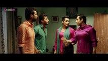 Mr & Mrs 420 | Full HD Part 2Deputy (Binnu Dhillon) wants to be an actor like Dharmander but have to settle for playing Saroopnakha (charac | Yuvraj Hans, Jassi Gill, Babbal Rai, Binnu Dhillon, Jaswinder Bhalla | - Latest Punjabi Film - New Punjabi Movies