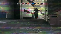 Rainbow Six: Siege | CALL ME PATRICK SWAYZE! (w/ H2O Delirious & Ohmwrecker) R6 Velvet She
