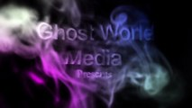 ☠Real Girl Ghost Makes a Dog Behave Strangely, Most shocking Footage☠