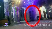 ☠Real Spirit Caught On Camera _ Top 5 Real ghost adventures _ Unexplained Ghosts Events investigation☠
