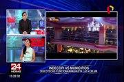 Indecopi vs. Municipios: discotecas funcionarán hasta las 4:30 de la mañana en Barranco