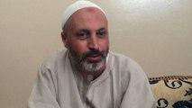 Capo Centro islamico Legnano: non musulmano chi uccide innocenti