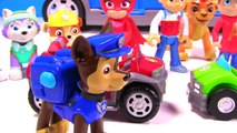 New episodes _ Best Learning Colors for Children Video -  Paw Patrol Pups Match to Paw Patroller Ve ,cartoons animated  Movies  tv series show 2018