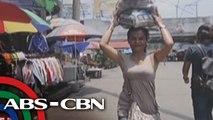"""Tapatan Ni Tunying: Nanay Omay's """"batong panghilod"""""""