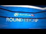 7DAYS EuroCup Top 16 Round 2 Recap