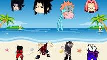 The Last Naruto the Movie: Hinata x Naruto Love Story