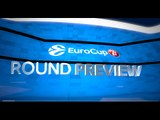 7DAYS EuroCup Top 16 Round 6 Preview