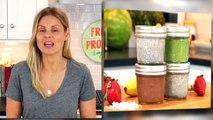 Chia Pudding Pie Recipes _ 4 Healthy Desserts-b_W2BA1owuY