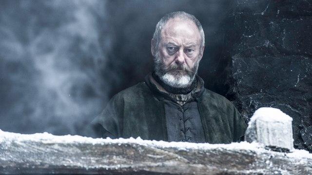 Game of Thrones Season 7 Episode 7 # tv Online [S7 . E7]