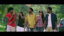E Malayalam Movie | Official Trailer | Gautami Tadimalla | Kukku Surendran | Sangeeth Sivan | HD
