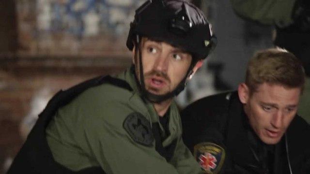 The Night Shift Season 4 Episode 9 // Full Episodes Links