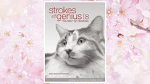 Download PDF Strokes Of Genius 8: Expressive Texture (Strokes of Genius: The Best of Drawing) FREE