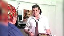 Dans le amusant vidéo fraîche en Avril 2017, un choix haut de la plus drôle monde vidéo youtube