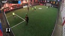 But de Equipe 1 (36-36) - Equipe 1 Vs Equipe 2 - 18/08/17 20:22 - Loisir Poissy - Poissy Soccer Park