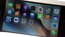 FREE Paid Apps & FREE Movies on iOS 9.2, 9.2.1, 9.3, 9.3.1, 9.3.2 WITHOUT JAILBREAKING