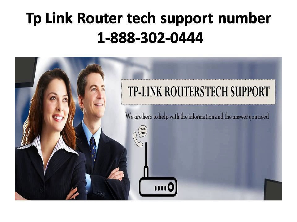 Tp Link Router Tech support Number 18883020444