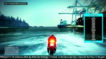 GTA 5 Online: How To Install Mod Menus On PS4 & Xbox One + No