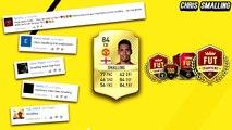 FIFA 17: Ist CHRIS SMALLING wirklich so OP?