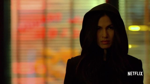Marvel's The Defenders Season 1 Episode 5 - Full Official Netflix HD