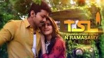 Latest tamil movie trailer| vijay movie trailer