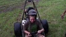 Un et un à un un à profond Diable aller casque est est est galuchat Ceci contre porter pourquoi vous vous vous Kart mudding manco 250
