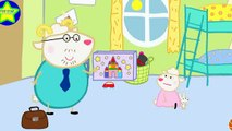 Dolly and friends New Cartoon For Kids Season 2 Full Compilation 84