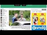 Ora News - Qeveria holandeze përballet me kërkesën: Kthe vizat për shqiptarët