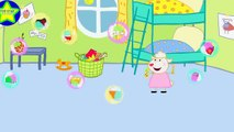 Dolly and friends New Cartoon For Kids Season 2 Full Compilation 69