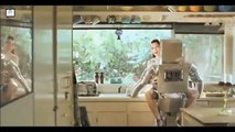 Funniest Banned Commercials - Best Funny Commercial Compilation - Funny TV Ads