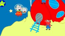 Dolly and friends New Cartoon For Kids Season 2 Full Compilation 68