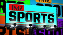 WARREN SAPP Randy Moss Was No Angel HALL OF FAME GONNA SNUB HIM TOO?   TMZ Sports