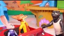Mâle dinosaure bon mini- film place Boutique le le le le la jouet Jeune Arlo lilly figure playset disney