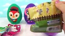 En changeant couleur slt amusement amusement ongle Polonais shérif jouets Ouest sauvage Disney jr callies toby c