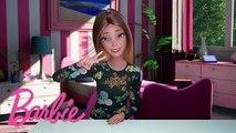 Feeling Blue? Youre not alone. | Barbie Vlog | Episode 12