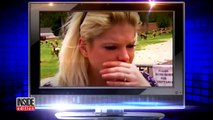 Anna Nicole Smiths Sisters Want Relationship With Her Daughter, Dannielynn