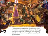 Complet histoire emmêlés Lhistoire de disney de Rapunzel