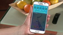 Androide para gratis espejo teléfono pantalla para televisión formas 5